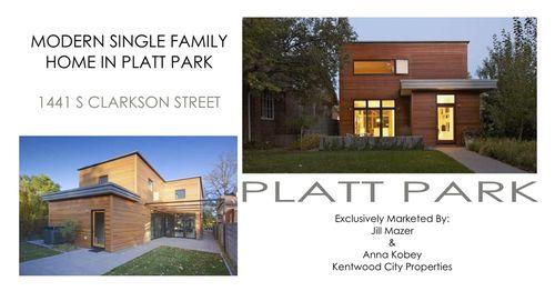 Kentwood brochure-front
